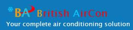 British AirCon
