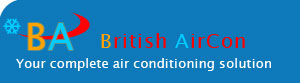British Air Con