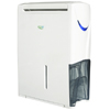 Hybrid Dehumidifier with Ioniser and Air Purifier DC202